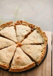 gateau-confiture-pommes-speculoos-recette-agathe-duchesne-blog