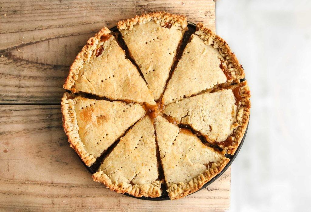 tourte-pommes-speculoos-recette-agathe-duchesne-blog-confiture
