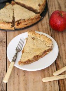 tourte-speculoos-pommes-recette-agathe-duchesne-blog-confiture