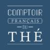 CFT_Logo