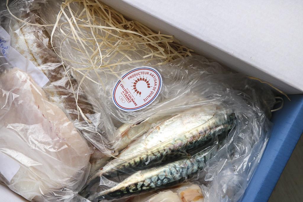 Panier-marie-luxe-agathe-duchesne-blog-college-culinaire-france