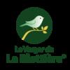 Verger-blottiere-logo