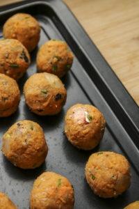 boulettes-aperitif-patate-douce-poisson