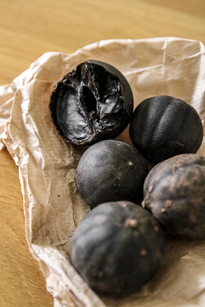 citron-noir-iran-loumi-loomi-recette