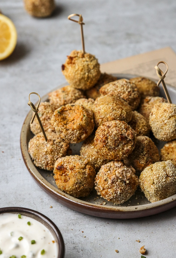 croquettes-poisson-merlan-Marie-luxe-aperitif