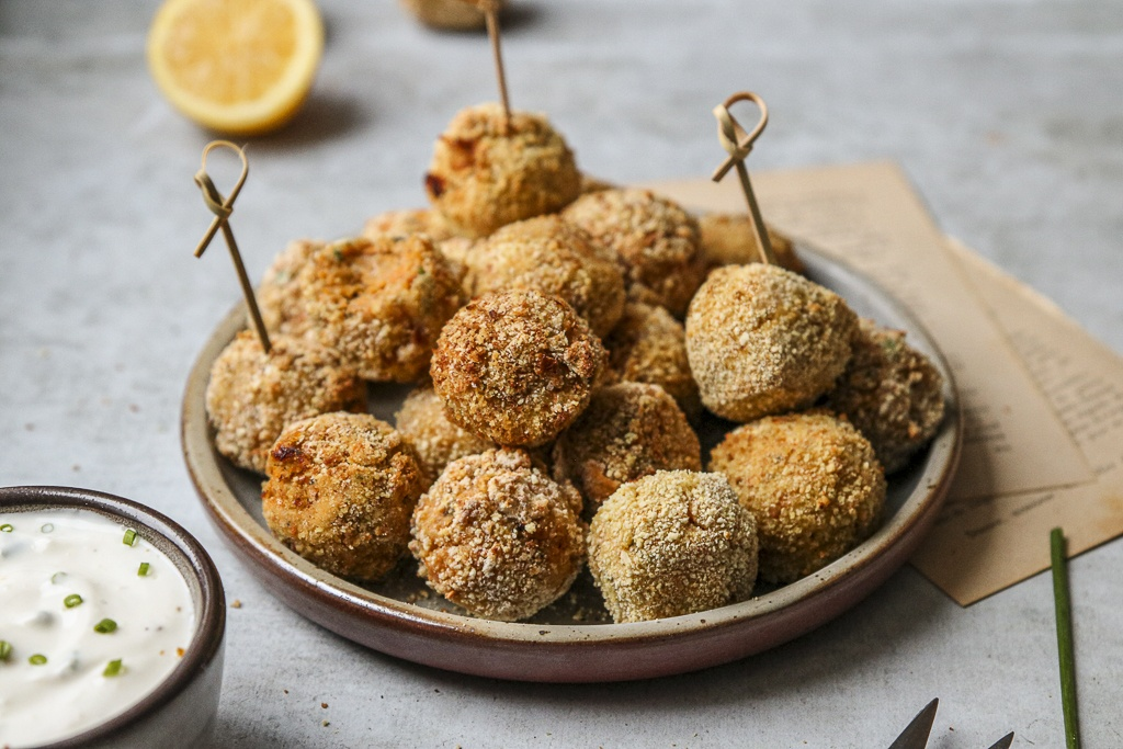 croquettes-poisson-merlan-patate-douce