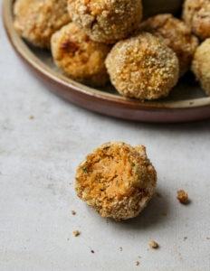 croquettes-poisson-merlan-recette-simple