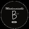 logo Mlle Breizh