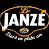 logo janze