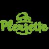 logo-pleurette