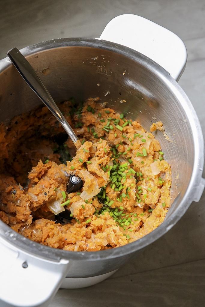 puree-patate-douce-merlan-idee-recette-aperitif
