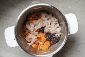 recette-aperitif-croquettes-poisson-agathe-duchesne