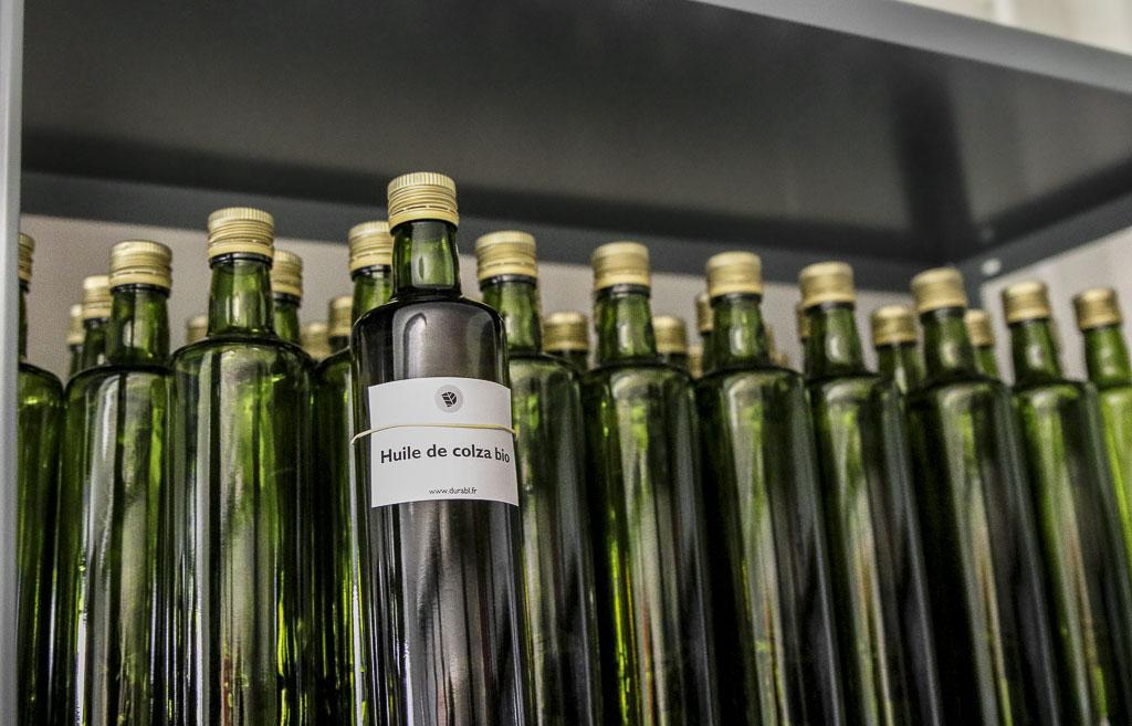 consigne-reutilisation-huile-colza-rennes-durabl