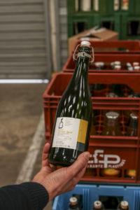 ginger-beer-boisson-consigne-rennes-durabl