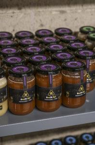 miel-producteur-consigne-zero-dechet-rennes-beezh-api