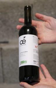 vin-bio-consigne-cote-du-rhone-durabl