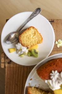 baba-au-saké-agathe-duchesne-blog-recette