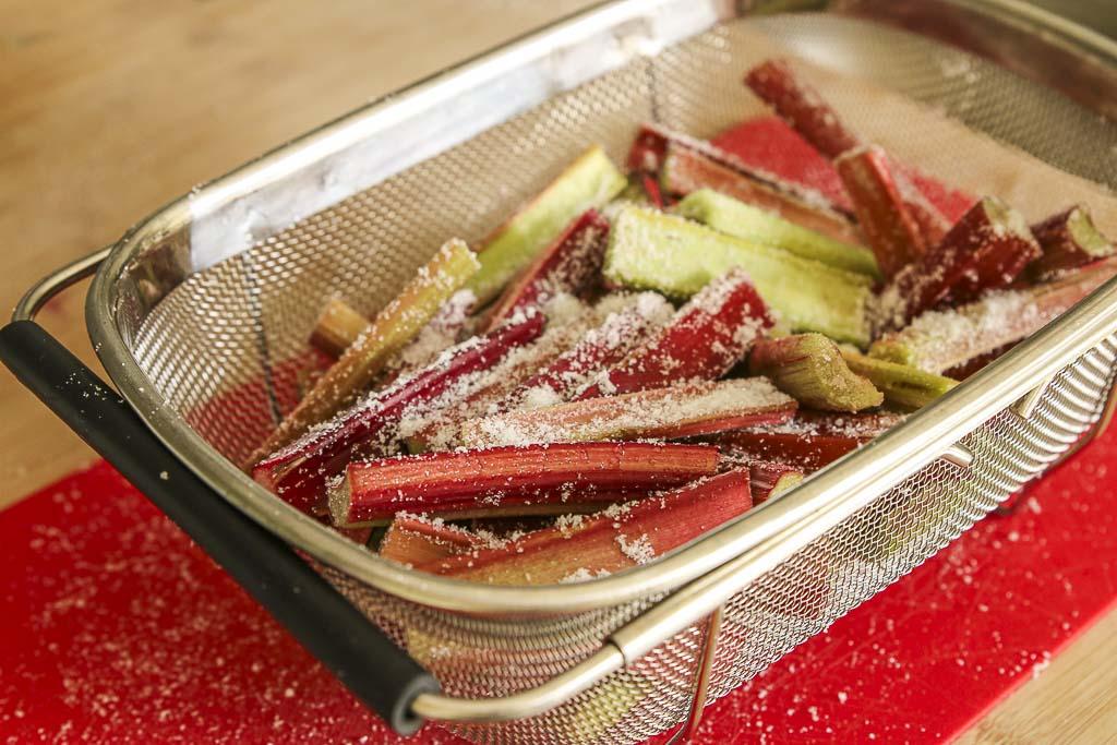 faire-degorger-rhubarbe-tarte-rustique