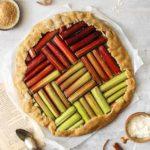 tarte-rhubarbe-sans-gluten-agathe-duchesne-blog