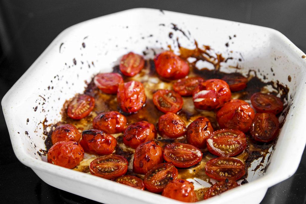pates-au-pesto-tomates-roties-au-four