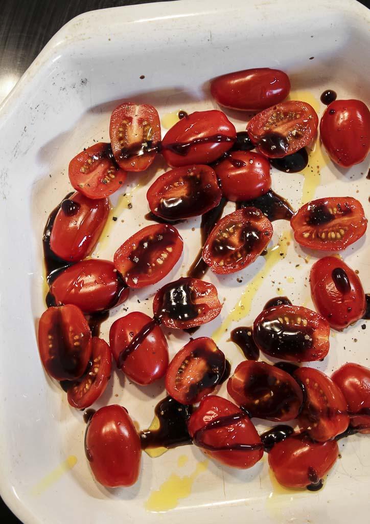 pates-pesto-tomates-roties-au-four