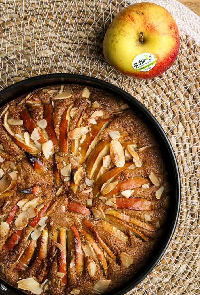 recette-agathe-duchesne-blog-gateau-moelleux-pommes-antares